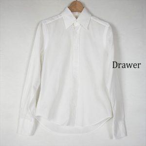 Drawer Yシャツ