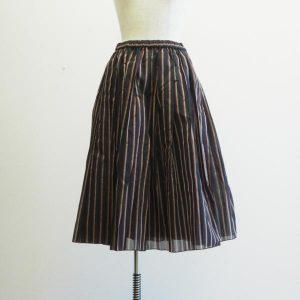 Drawerスカート